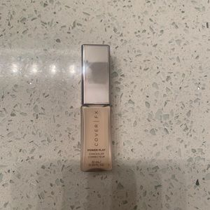 COVER FX Power Play Concealer in N Fair 1